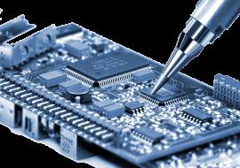 PLC, VFD, CNC, Servo drive, Servo Motor, DC Drive Repair