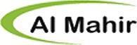 AL MAHIR FACTORIES MACHINERY SPARE PARTS TR. LLC