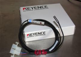 Keyence Proximity Switch EM-038P