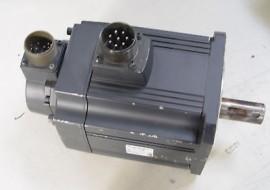 hc-sfs502 mitsubishi servo motor uae