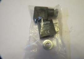 MSFW-230-50/60 4540 #OH06 SOLINIDE COIL CONNECTOR