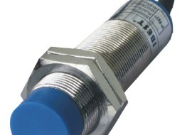 gam-18gm-n1 sensor