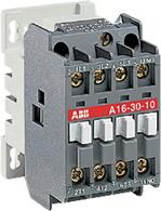 a16-30-10  auxallary contactor