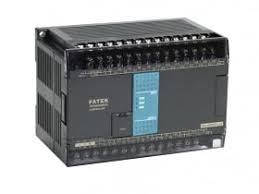 FBs-PLC series