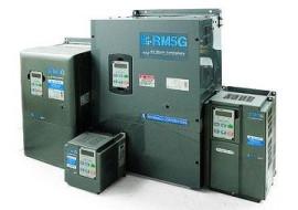 RM5G Inverter